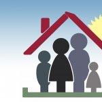 Protectia impotriva UV, element de baza al acoperisurilor