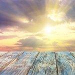 Protejarea lemnului din exterior