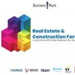 Real Estate & Construction Forum - a 9-a editie