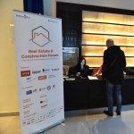 Real Estate & Construction - Forum ajunge la cea de-a VIII-a editie