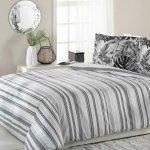 Recomandari de lenjerii de pat pentru dormitorul tau