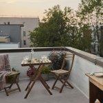 Relaxare acasa: cinema in aer liber in gradina ta, cu Sonos