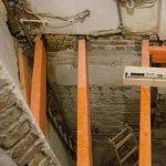 Renovare mansarda – Proiectul unui forumist