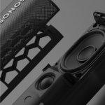 Review | Am testat noua boxa portabila Sonos Roam