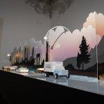 Romanian Design Week 2020 lanseaza KIDS LOVE DESIGN