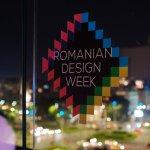 Romanian Design Week 2020 propune ca tema SCHIMBAREA