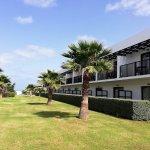Romanii au dat startul achizitiilor imobiliare cu scop investitional in arhipelagul exotic Capul Verde