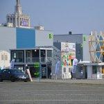 ROMEXPO a organizat CONSTRUCT – AMBIENT EXPO – evenimentul reper pentru sectorul constructiilor si amenajarilor interioare
