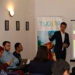 S-a lansat prima platforma tip marketplace din Romania dedicata constructiilor