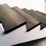 Scara interioara – Ce tip de lemn sa folosesti