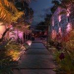 Schimba atmosfera casei tale cu noile corpuri de iluminat si accesorii Philips Hue