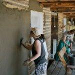 Scoala de Vara pentru Arte si Mestesuguri Deltaice - Diversitatea etnica locala