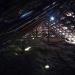 Sfaturi privind refacerea acoperisului