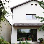 Solutii de incalzire si ventilatie rezidentiala care pot reduce costurile
