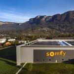 Somfy Romania: afaceri in crestere cu 30%, peste asteptari, in 2020