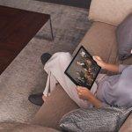Sony lansează SRS-NS7 – pentru o experiență de audiție ca la cinema, oriunde ai merge