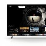 Sony lanseaza aplicatia Apple TV pentru unele dintre modelele sale de televizoare smart
