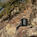 Sony lanseaza SRS-XB13 – sunet puternic EXTRA BASSTM intr-o boxa compacta