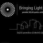 Start inscrierilor pentru cea de-a saptea editie a Bringing Light to Life Architectural Design Awards