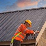 Structura lemnoasă a acoperișului – Detalii și sfaturi practice de la Wetterbest