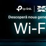 Tehnologia Wi-Fi 6 si viitorul conectivitatii. Cum ne va schimba viata noul standard Wi-Fi