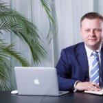 TeraPlast vinde linia de business profile de tamplarie catre Dynamic Selling Group