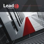 TeraSteel lanseaza Lead, o solutie inovatoare pentru cladirile viitorului