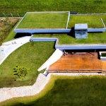 Tot ce trebuie sa stii despre acoperisul verde