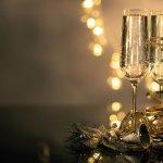 Traditii, obiceiuri si superstitii de Revelion