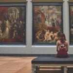 Turism Virtual | Calatorii din confortul casei noastre