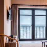 VEKA prezinta concepte inovatoare pentru constructia de ferestre si usi in cadrul Fensterbau Frontale 2020