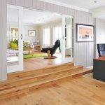 Ventilatia descentralizata a cladirilor, o solutie optima pentru un aer curat si confortabil