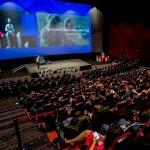 WeContent, conferinta anului in content marketing, va avea loc in perioada 7-8 noiembrie in Bucuresti