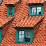 Wetterbest – Sfaturi pentru un acoperis rezistent
