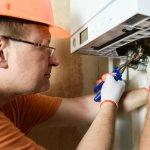 Wilio va va gasi experti calificati in reparatii la domiciliu