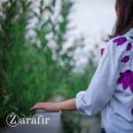 ZARAFIR | Brodam cu drag haine pentru suflet