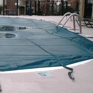 Pregatirea piscinei pentru iarna misiunea casa for Amenajari piscine exterioare