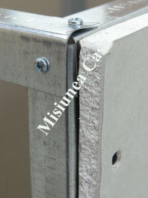 Gips carton sau design fara limite i misiunea casa for Gips decor images