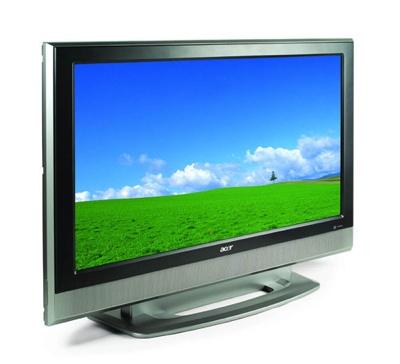 Imagini pentru imagini cu televizoare