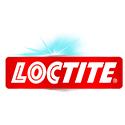 LoctiteSuperBond