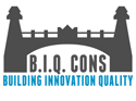 Building Innovation Quality