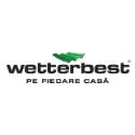 WETTERBEST