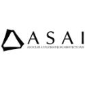 Asociația Studenților Arhitecți Iași ''A.S.A.I''